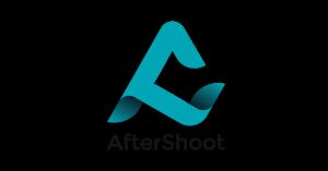 website preview AfterShoot