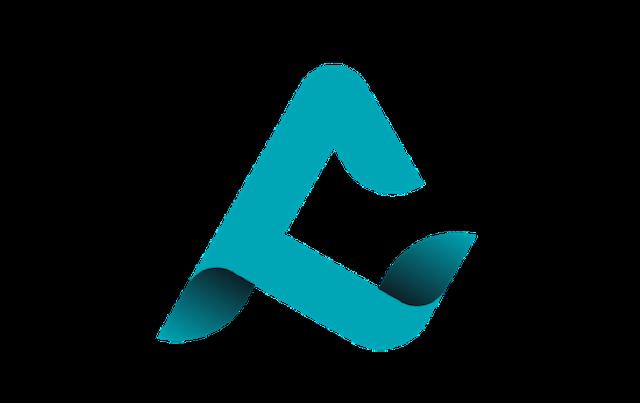 AfterShoot software logo