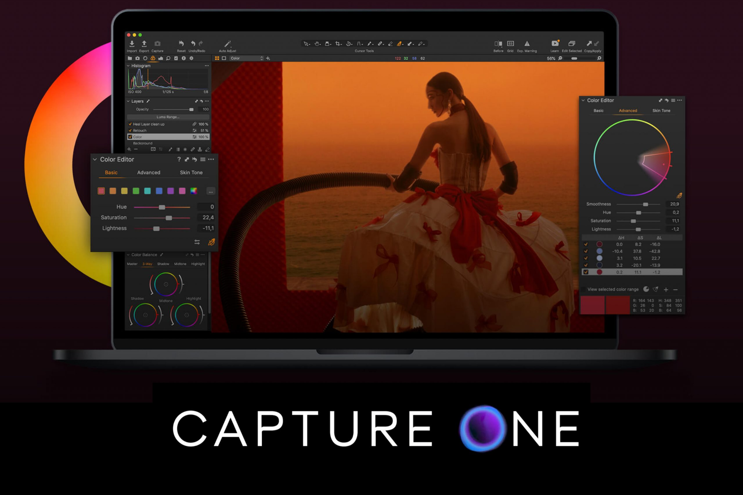 captureone-Aftershoot-best-photography-software